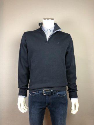 Gant Pullover lambswool v-neck